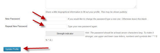 msv-changemypassword