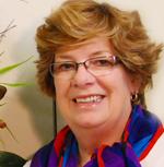 Elaine Carroll