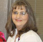Karen Gresham