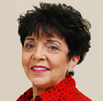 Sharon Royers