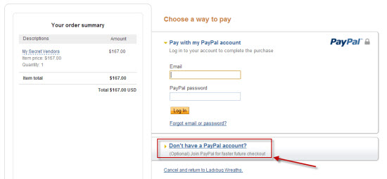 paypal-dont-have-paypal-account